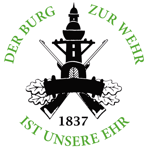 Schützenverein Burgwache Hausdülmen e.V.